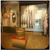 Stała Wystawa Historyczna