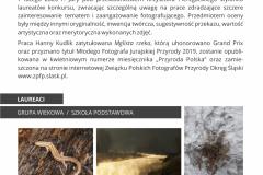 folder-A5-2-str