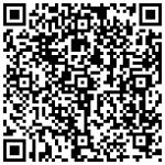 Link Audio – MP3