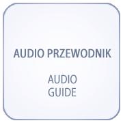 Audio przewodnik
