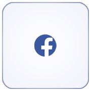Portal Facebook Muzeum Częstochowskiego