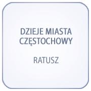 Link do wystawy Dzieje Miasta Częstochowy