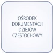 Ośrodek Dokumentacji Dziejów Częstochowy