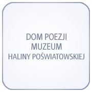 Dom Poezji Muzeum Częstochowskiego