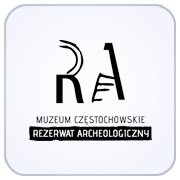 Rezerwat Archeologiczmy na Rakowie