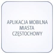 Oficjalna aplikacja Miasta Częstochowa