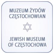 Link do wystawy Żydzi Częstochowianie