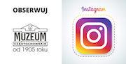 Portal Instagram Muzeum Częstochowskiego