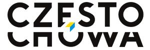 Logo Miasta Częstochowa