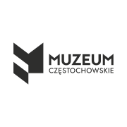 Logo Muzeum Częstochowskiego