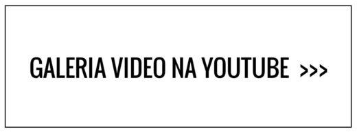 Galeria video na youtube
